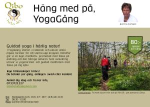 Qibo_YogaGång_FB